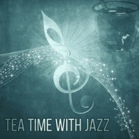 Jazz Piano Essential Soothing Piano
