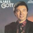 Karel Gott Karel Gott