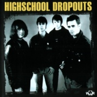 Highschool Dropouts Suiside Mission
