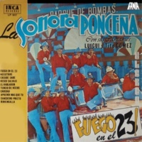 Sonora Poncena Rinkinkalla