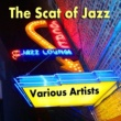 Various Artists The Scat of Jazz