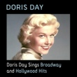 Doris Day Doris Day Sings Broadway and Hollywood Hits
