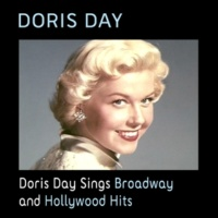 "Doris Day The Second Start to the Right (From ""Peter Pan"")"