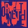 Ornette Coleman Ornette! (feat, Don Cherry) [Bonus Track Version]