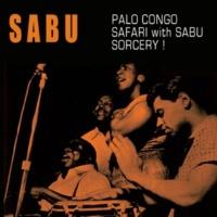 Sabu Martínez/Ray Barretto/Cecil Payne/Oscar Pettiford Dawn (feat. Ray Barretto, Cecil Payne & Oscar Pettiford)