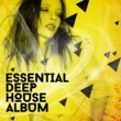 Essential House See It in Your Eyes