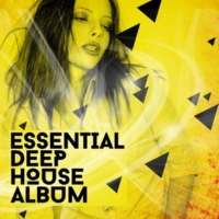 Essential House Happy People
