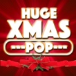 Childrens Christmas Party Huge Xmas Pop