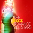The All-Star Romance Players Blue Bossa