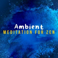 Zen Meditation and Natural White Noise and New Age Deep Massage Backwards Walk