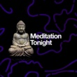 Asian Zen Spa Music Meditation Meditation Tonight