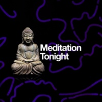 Asian Zen Spa Music Meditation Ocean in the Sky