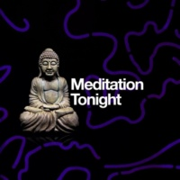 Asian Zen Spa Music Meditation Quiet Prague