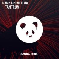 Taamy/Point Blvnk Tantrum