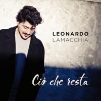 Leonardo Lamacchia Ciò Che Resta