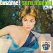 Sara Montiel Besame !