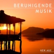 Guided Meditation & Klassisk Musik Orkester & Liquid Klavier Beruhigende musik