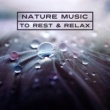 Sounds of Nature Nature Music to Rest & Relax ‐ New Age Music, Sounds of Nature, Calm Waves, Healing Therapy