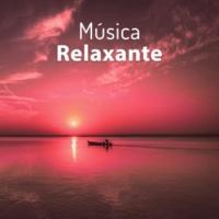 Musica Para Meditacion Profunda Música Relaxante