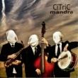 Citric Mandra