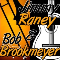 Jimmy Raney&Bob Brookmeyer Nobody Else but Me