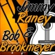 Jimmy Raney&Bob Brookmeyer How Long Has This Been Going On?