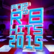 Dance Hits 2014,Dance Hits 2015&Pop Tracks Pop Rnb Hits 2015
