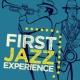 Experience Jazz Mercy Mercy Mercy