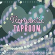 Easy Listening Restaurant Jazz Romantic Taproom ‐ Restaurant Music, Instrumental Piano, Dinner for Two, Mellow Jazz, Afternoon Cafe