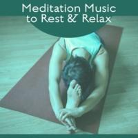 Meditation Zen Master Chakra Healing