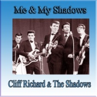 Cliff Richard & the Shadows Gee Whizz It's You