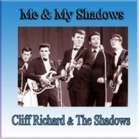 Cliff Richard & the Shadows You're Just the One to Do It