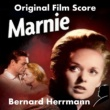 Bernard Herrmann Marnie (Original Film Score)