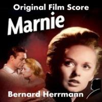 Bernard Herrmann The Morning After