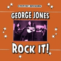 George Jones Done Gone