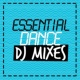 Dancefloor UK 2015 Essential Dance: DJ Mixes