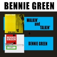 Bennie Green Hoppin' Johns