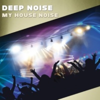 Deep Noise Never and Ever