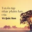 Various Artists Tuyen Tap Nhac Pham Hay Cua Vu Quoc Nam