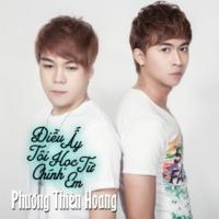 Phuong Thien Hoang Dieu Ay Toi Hoc Tu Chinh Em