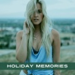 Chill Out Lounge Cafe Essentials Holiday Memories ‐ Wonderful Time, Soothing Sea, Relax on the Sand, Holiday with Friends, Relaxed Mind, Chillout Music