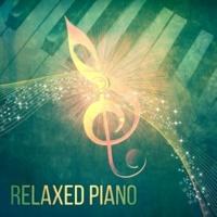 Relaxing Instrumental Jazz Ensemble Relaxing Piano