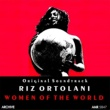 Riz Ortolani Orchestra Women of the World (Original Motion Picture Soundtrack)
