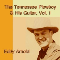 Eddy Arnold That's How Much I Love You
