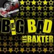 Les Baxter Big Bad Baxter, Vol. 2 (The Dave Cash Collection)