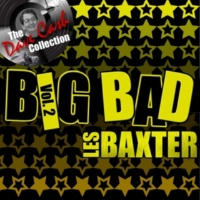 Les Baxter Cuban Love Song