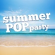 60's 70's 80's 90's Hits,70s Love Songs&Oldies Summer Pop Party