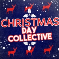 Christmas Hits Collective Cool Yule