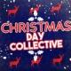 Christmas Hits Collective Merry Xmas Everybody