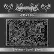 Runemagick Darkness Death Doom